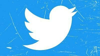Twitter in Full Compliance With IT Rules, Centre Tells Delhi HC