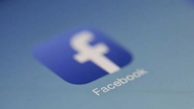 How Reliable is Facebook's Transparency Report? Experts Weigh in