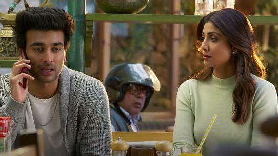 Hungama 2 Trailer: Meezaan & Shilpa Amuse in a Comedy of Errors