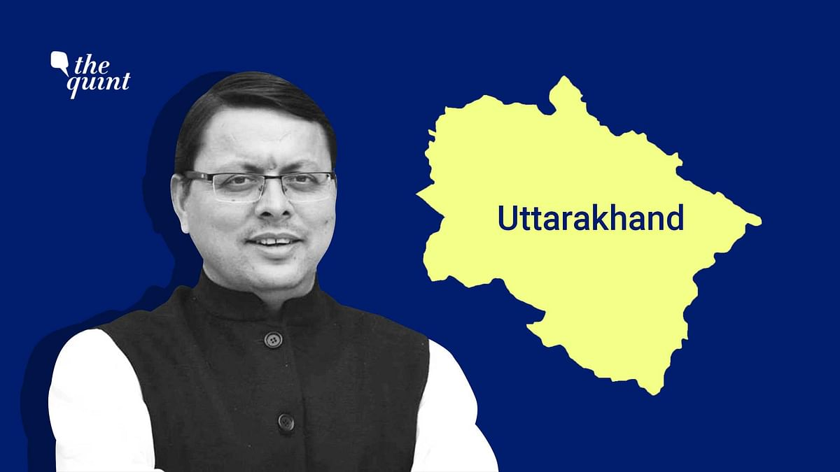 Pushkar Singh Dhami Appointed As Uttarakhand's 11th CM: Who is He?