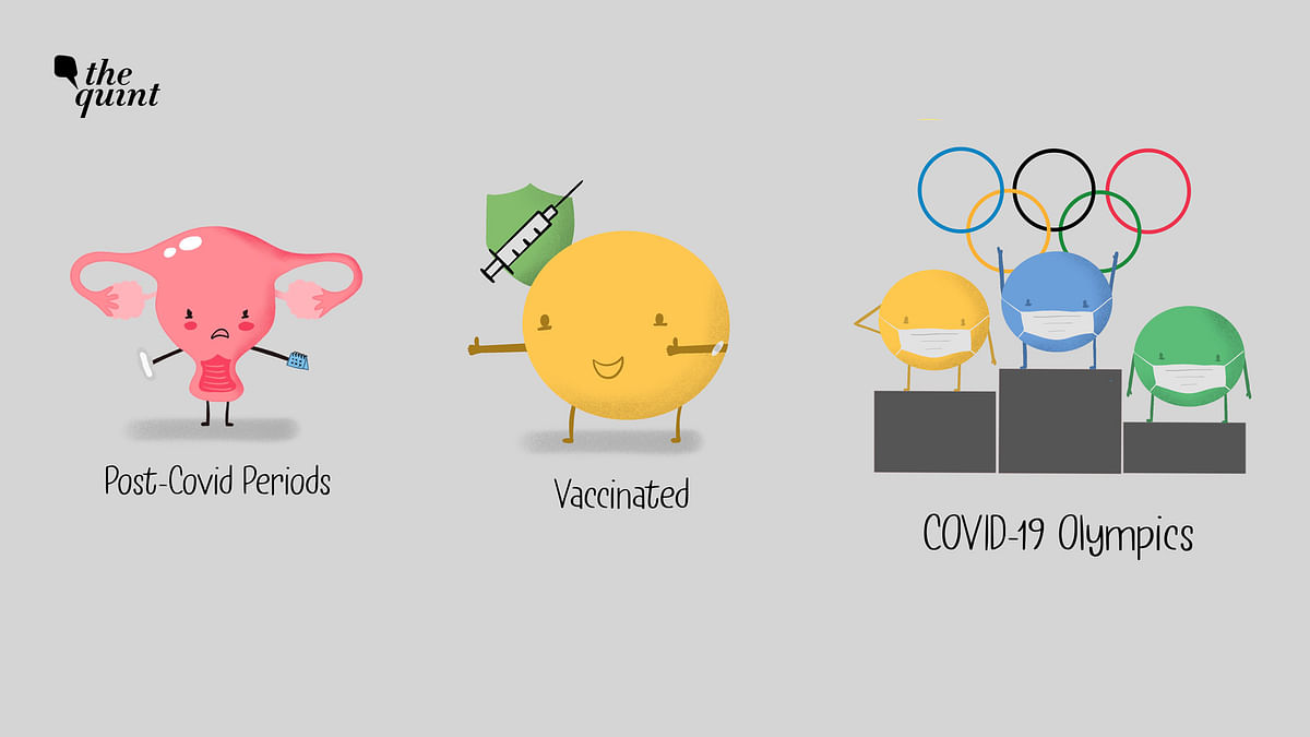 """<div class=""""paragraphs""""><p>World Emoji Day 2021</p></div>"""