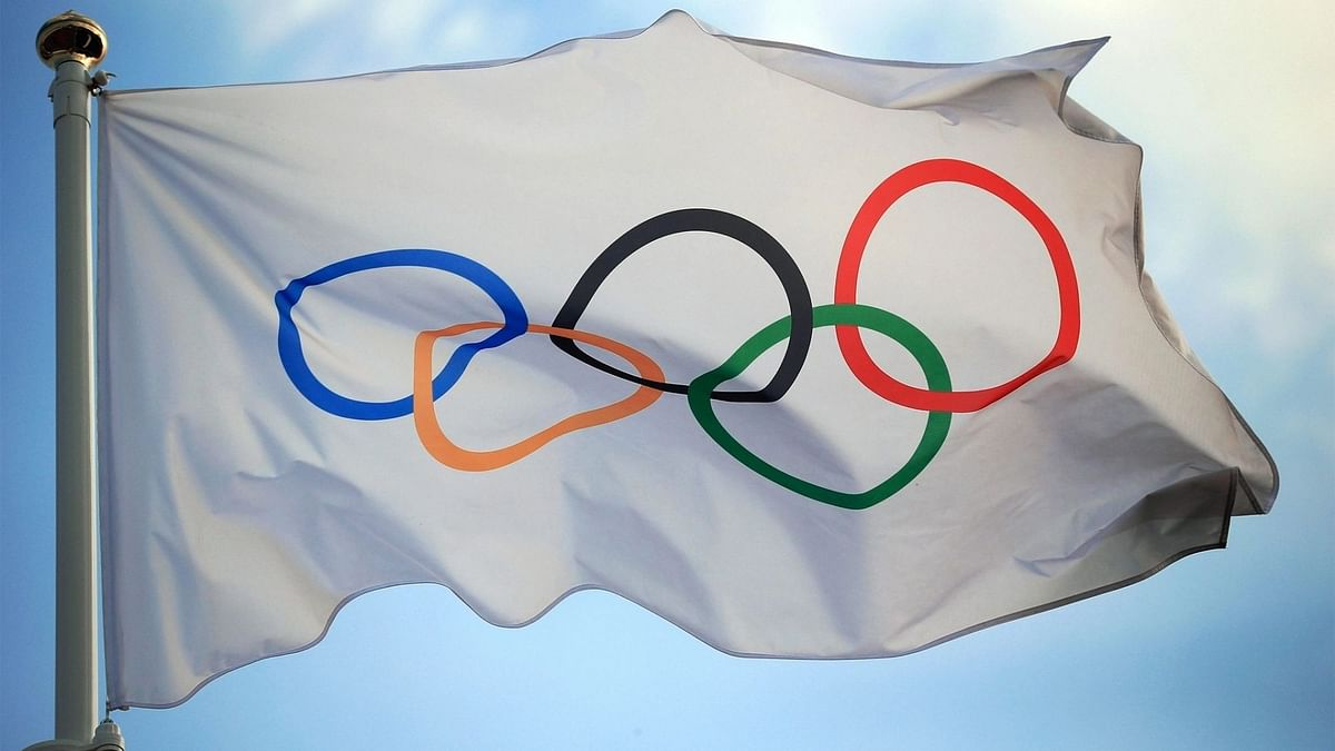 Organisers Do Not Rule Out Cancellation of Tokyo 2020 Games