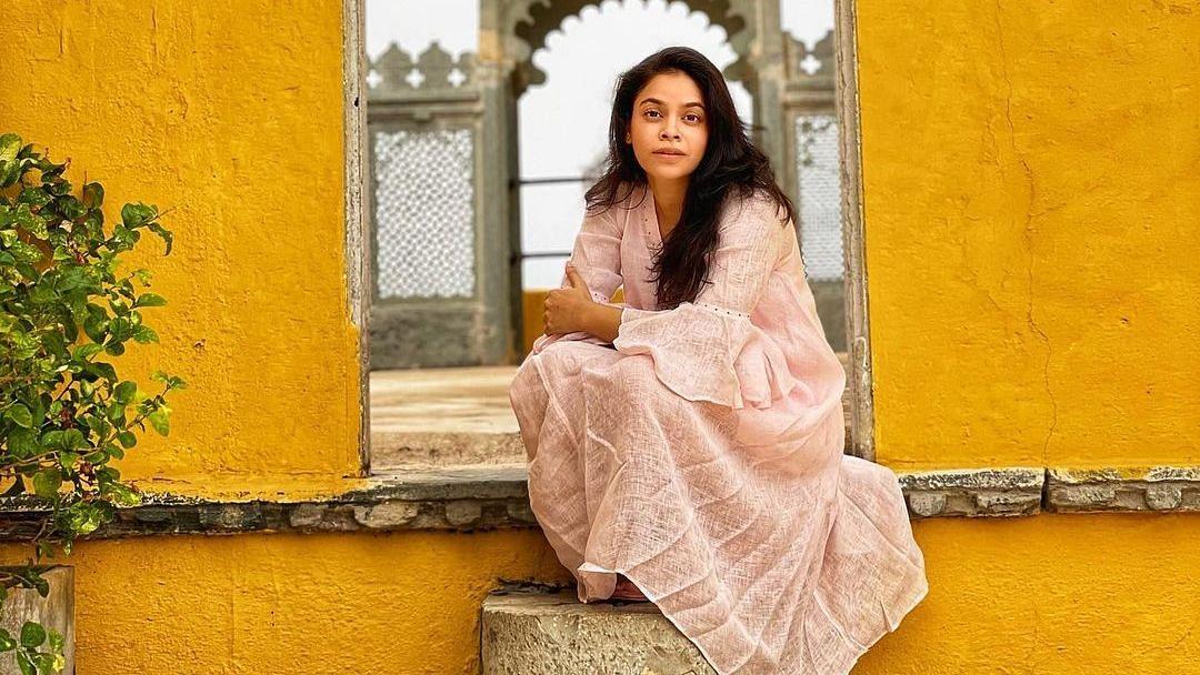 "<div class=""paragraphs""><p>Sumona Chakravarti has been absent from the promos of <em>The Kapil Sharma Show</em></p></div>"