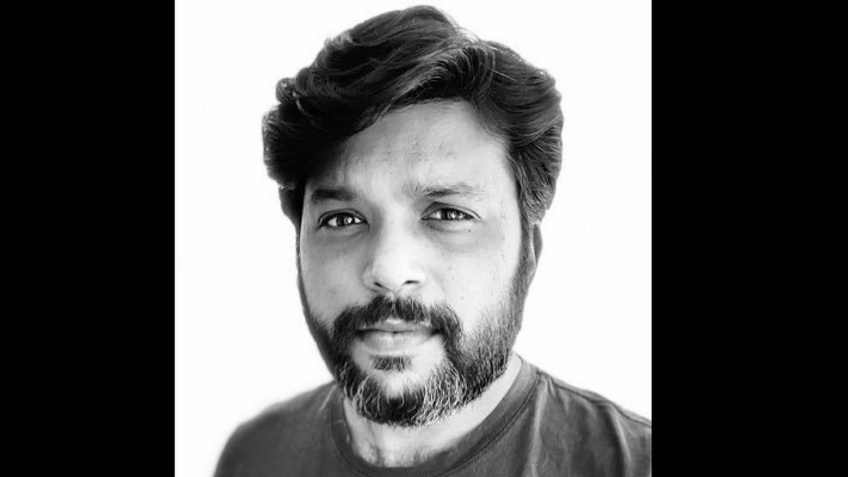 Reuters Photojournalist Danish Siddiqui Killed in Clashes in Kandahar