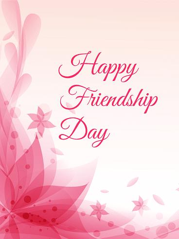 "<div class=""paragraphs""><p>Friendship Day Gift</p></div>"