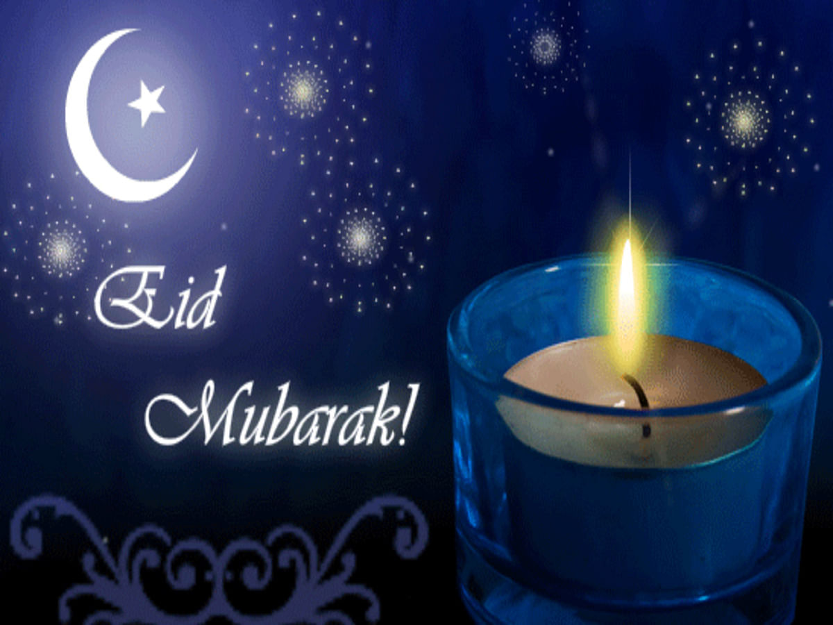 """<div class=""""paragraphs""""><p>Eid-ul-Adha is observed on 10th day of the Islamic month of <em>Zul Hijjah.</em></p></div>"""