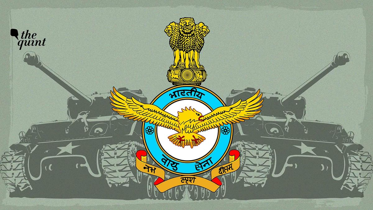 Why Reducing IAF to 'Support' Function is a Waste of Precious Assets