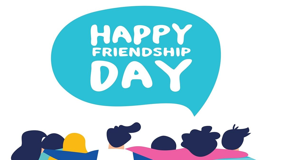"""<div class=""""paragraphs""""><p>Friendship Day Quotes to send send to your friends</p></div>"""