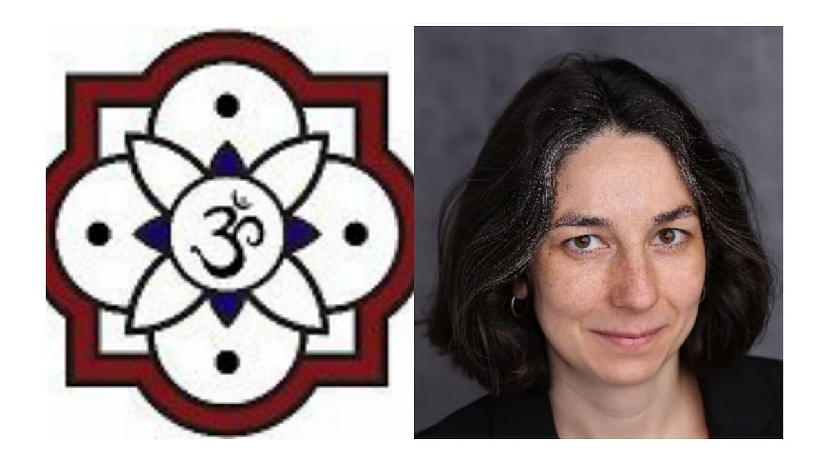 Hindu Coalition Writes to Rutgers Expressing Concerns About Prof Truschke