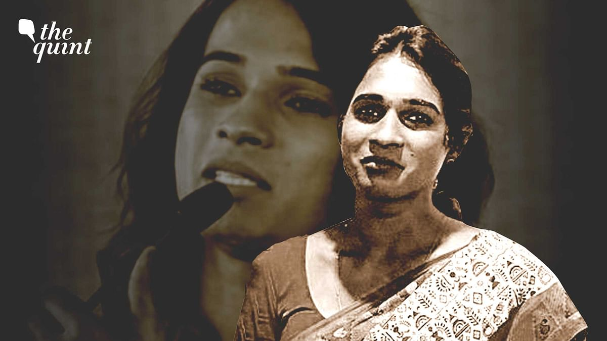 'Lost a Leader': Remembering Kerala's Transwoman RJ Who Died By Suicide