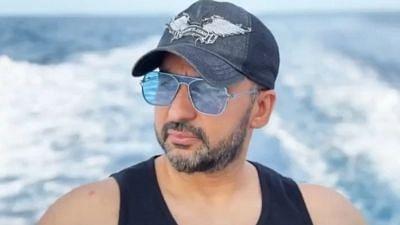 "<div class=""paragraphs""><p>Raj Kundra was arrested in a porn films case.</p></div>"