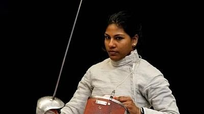 Disciplined & Hard Working: Bhavani's Mother Optimistic About Tokyo Olympics