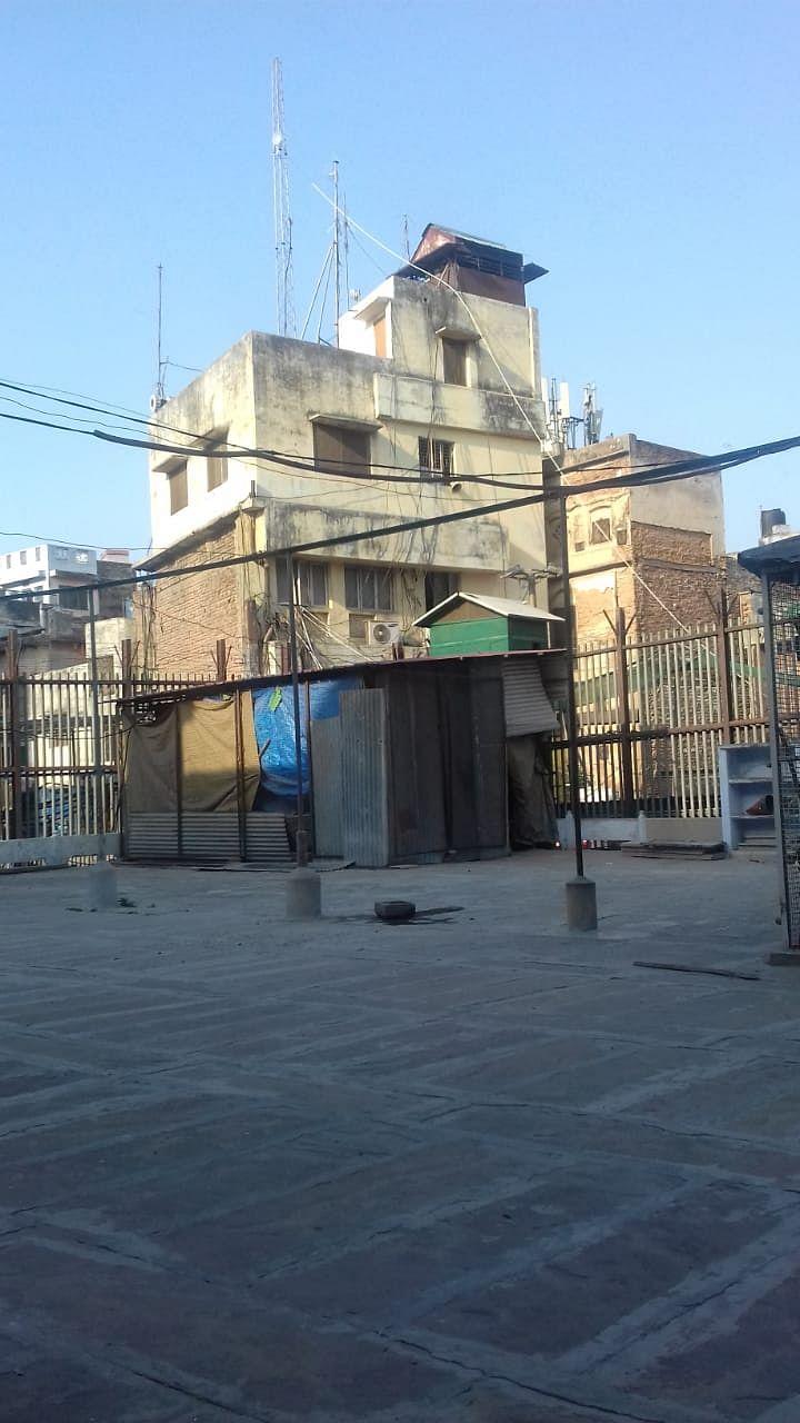 2 Years of Meetings: How Muslims Gave Land for Varanasi's Kashi Viswanath Temple