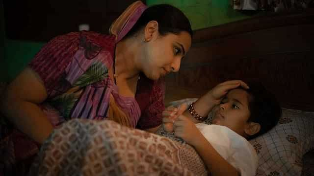 Natkhat Review: A Terrifying Tale of Generational Abuse Towards Women