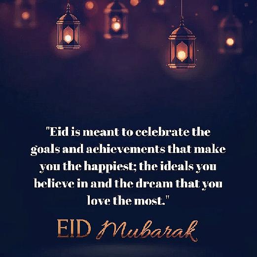 """<div class=""""paragraphs""""><p>Bakra Eid Mubarak Images</p></div>"""