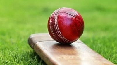 Adaptability key to success in modern-day cricket