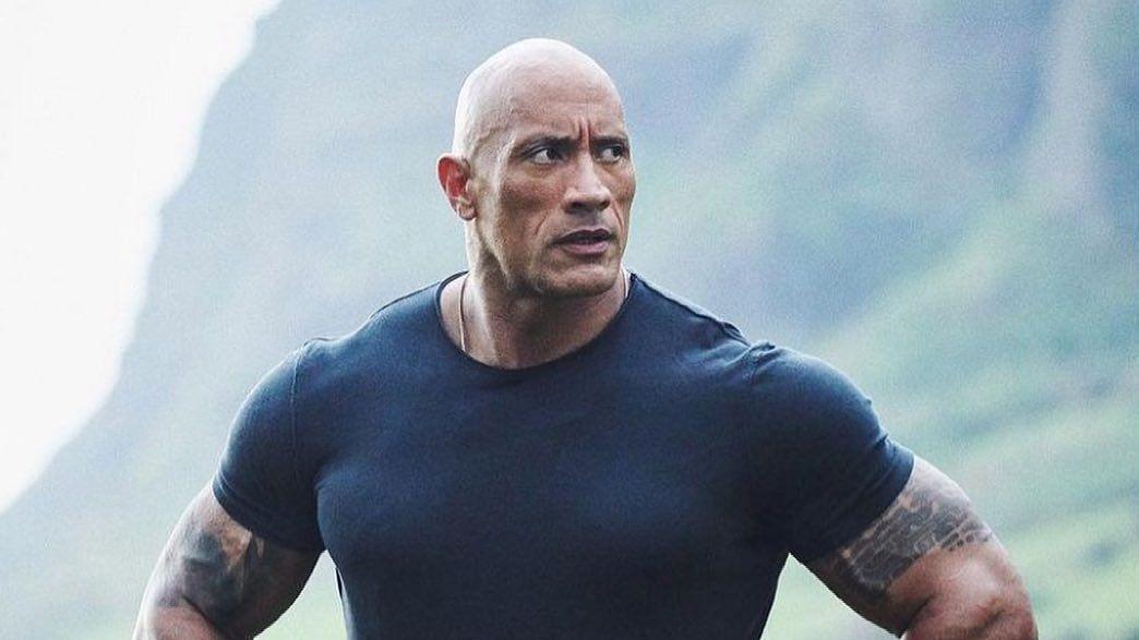 "<div class=""paragraphs""><p>Dwayne ""The Rock"" Johnson won't be a part of <em>Fast &amp; Furious</em> movies anymore.</p></div>"