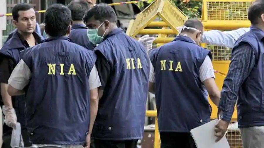 In 'Terror Probe', NIA Raids Homes Linked to Jamaat-e-Islami in 14 J&K Districts