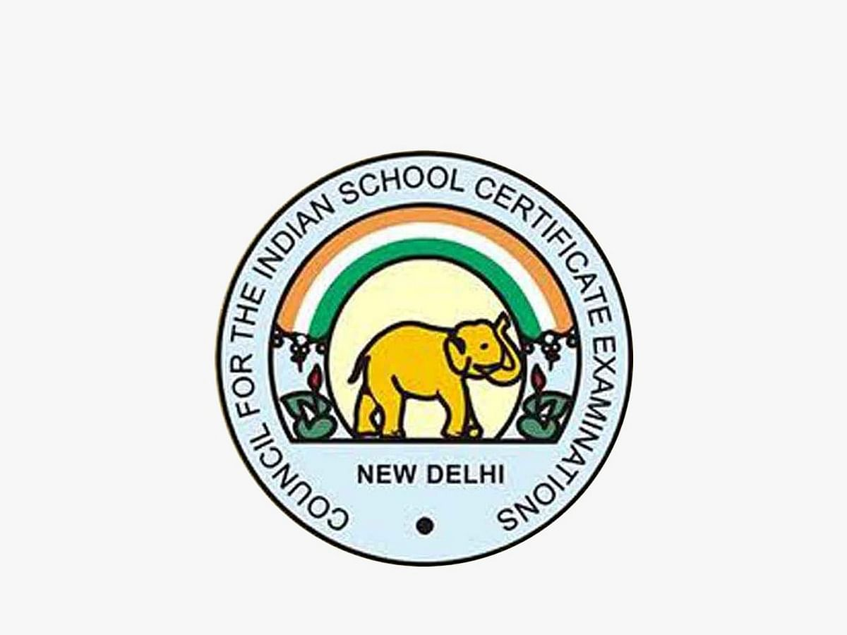 CISCE Reduces ICSE, ISC Syllabus for Board Exams 2022, Check Details