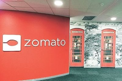 """<div class=""""paragraphs""""><p>Zomato IPO opened on 14 July.</p></div>"""