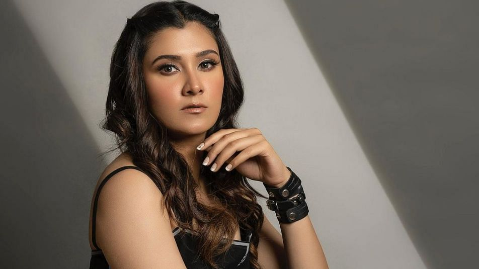 "<div class=""paragraphs""><p>Singer Aastha Gill participated in&nbsp;<em>Khatron Ke Khiladi 11.</em></p></div>"