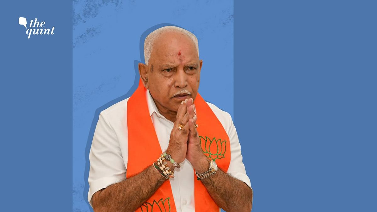 Four Resignations: Why Does BS Yediyurappa Never Complete a Full Term as CM?
