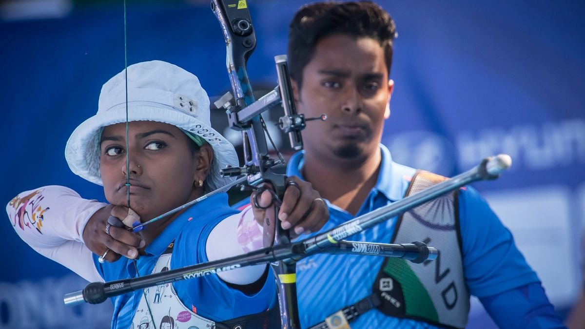 """<div class=""""paragraphs""""><p>Take a look at the schedule of India's sportspersons on Day 1 of the 2020 Tokyo Olympics.</p></div>"""