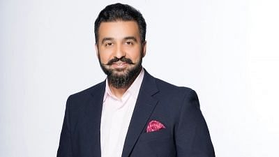 FIR Filed Against HotShots Producers; No Mention of Raj Kundra