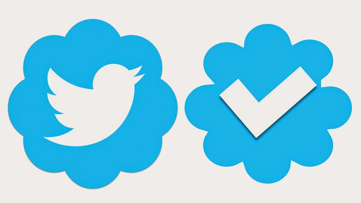 On What Basis Does Twitter Verify Accounts?