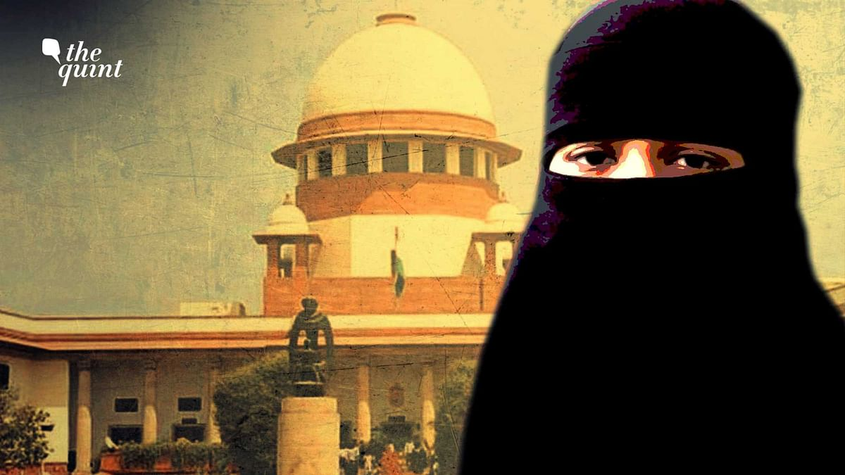 Triple Talaq: Two Years On, How Has the Law Impacted Women?