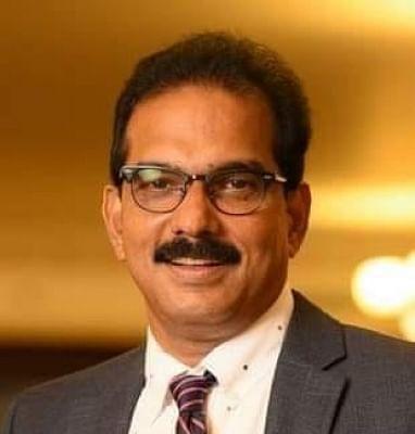 Soaring Kitex Shares Reveal Kerala's Business Problem, Says Sabu Jacob