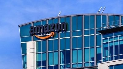 Amazon May Soon Allow Users to Pay in  Bitcoin, Ether & Other Cryptocurrencies