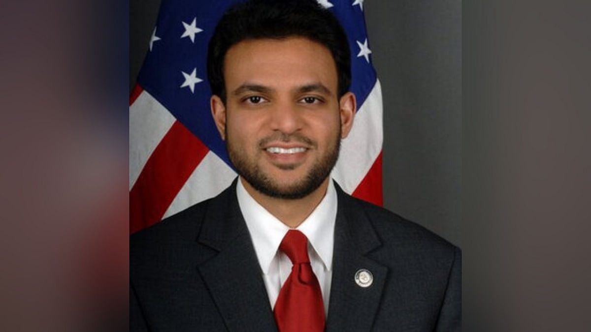 Joe Biden Nominates Indian American as First Muslim Envoy for Religious Freedom