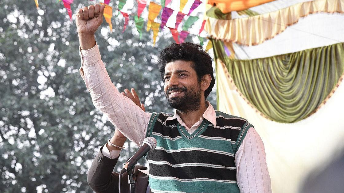 UIDAI Demands 28 Cuts Even After CBFC Passes 'Aadhaar' Film