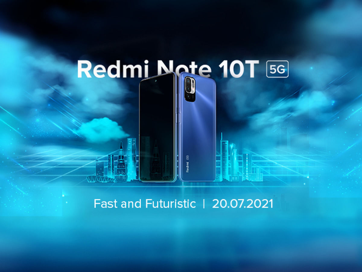 """<div class=""""paragraphs""""><p>Redmi Note 10T 5G is expected to priced around Rs 14,999 in India</p></div>"""