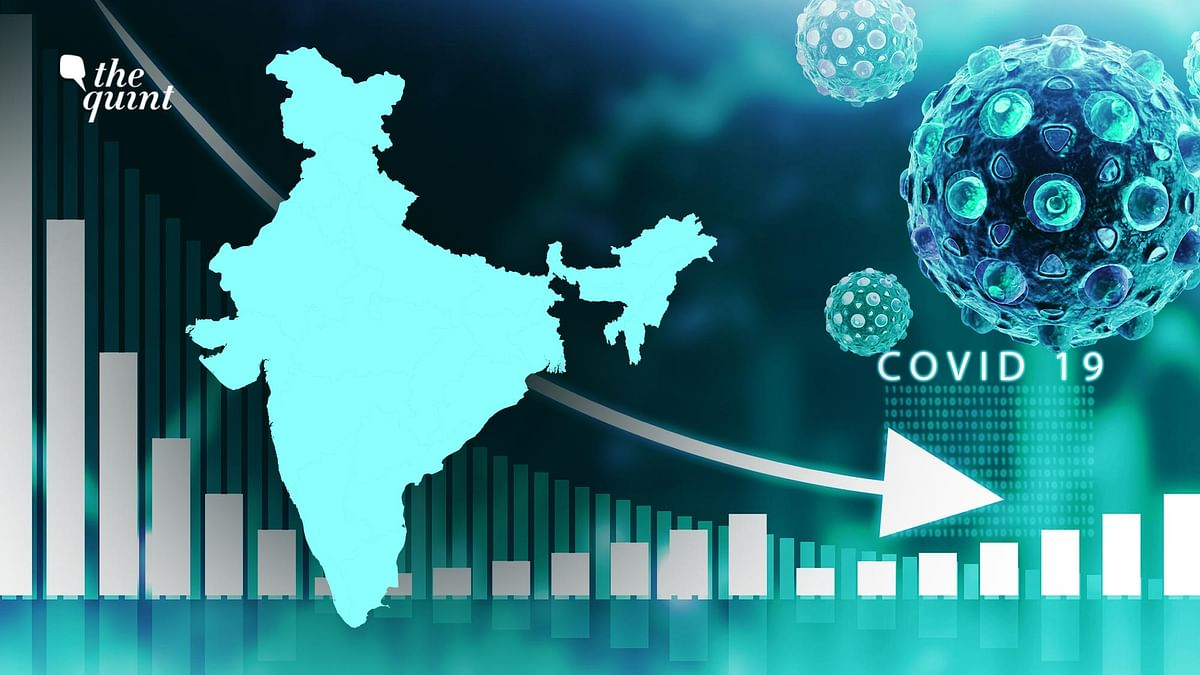 India Must Seek Out Growth Opportunities In A Post-COVID World