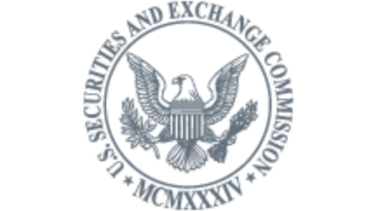 US SEC Fines WPP India for Bribing Government Officials