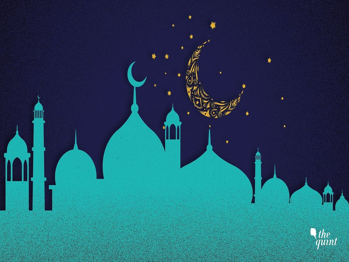 Happy Bakrid 2021: Eid Mubarak Images, Posters, Wallpapers, WhatsApp Stickers