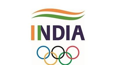 Tokyo Olympics: COVID-19 False Alarm Has Indian Officials Sweating