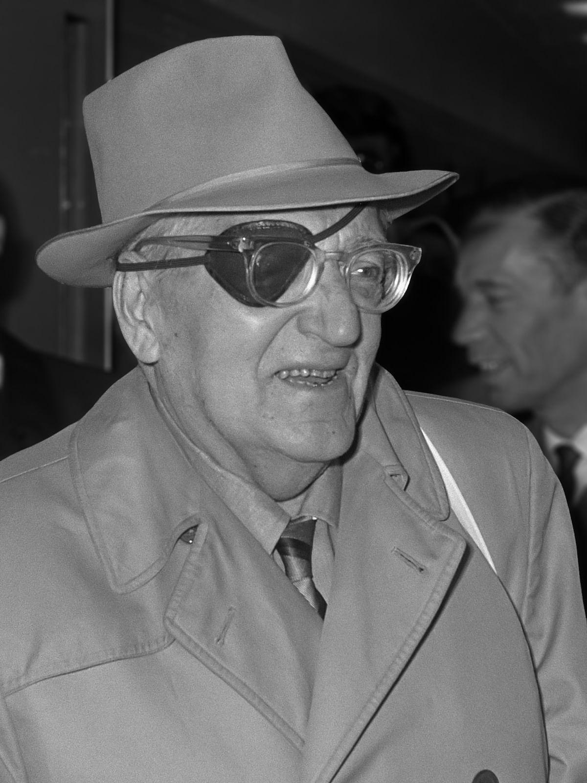 """<div class=""""paragraphs""""><p>Fritz Lang, 1969</p></div>"""