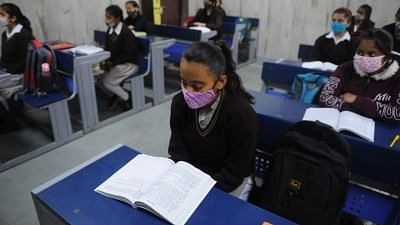 FAQ: When Will Schools Reopen In India? What Are the Different Rules?