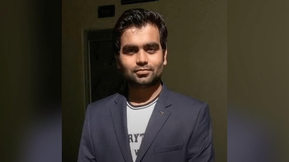 Haryana: Farmer's Son Bags 67 Lakh PA Job at Amazon