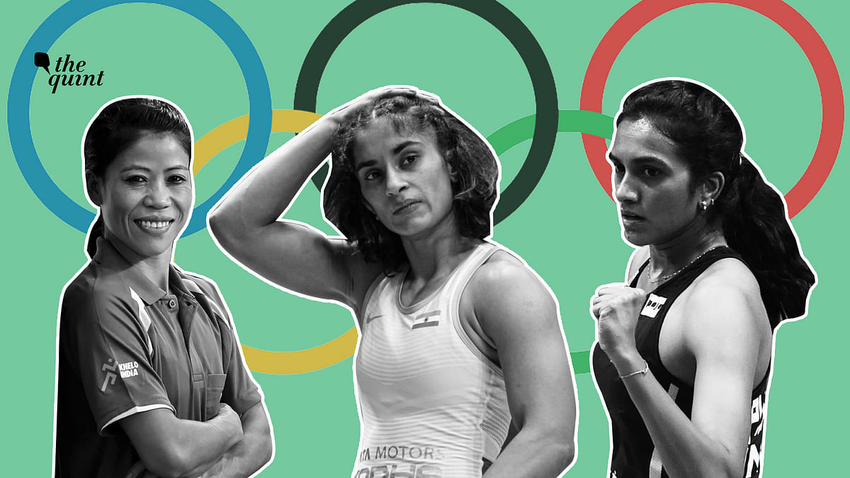 """<div class=""""paragraphs""""><p>A look at the full schedule of India's sportspersons at the 2020 Tokyo Olympics.</p></div>"""