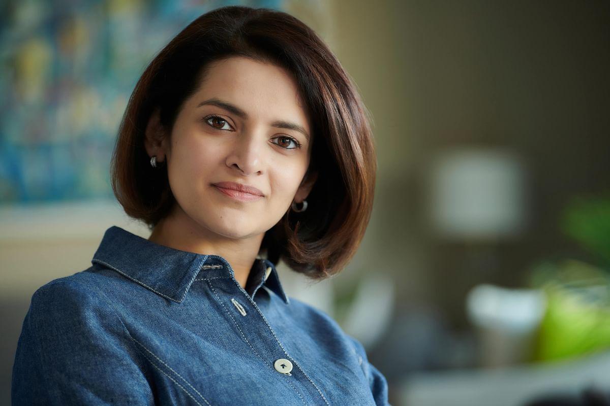 "<div class=""paragraphs""><p>Shivani Sibal</p></div>"