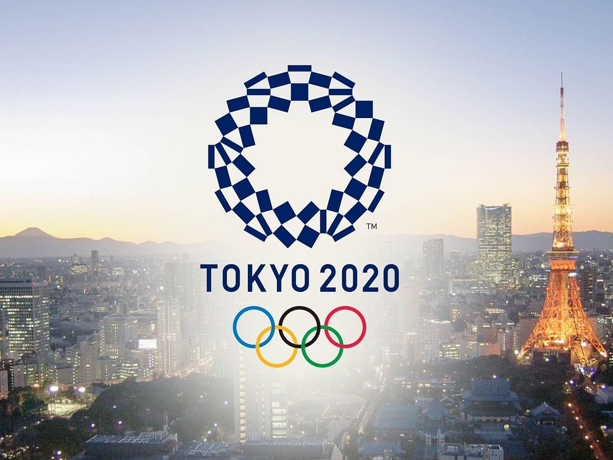Tokyo Olympics 2020: How and Where to Watch the Opening Ceremony Live in India