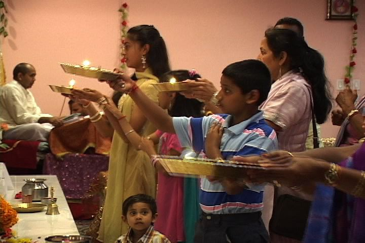 "<div class=""paragraphs""><p>Fijian Indian temple in San Francisco, Bay Area.</p></div>"
