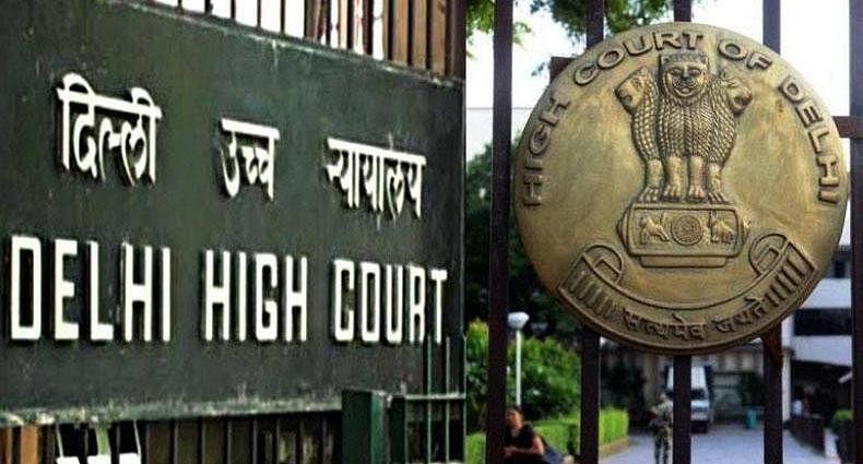 'Cross-Border Implications': MHA Counters Plea on Reopening Nizamuddin Markaz