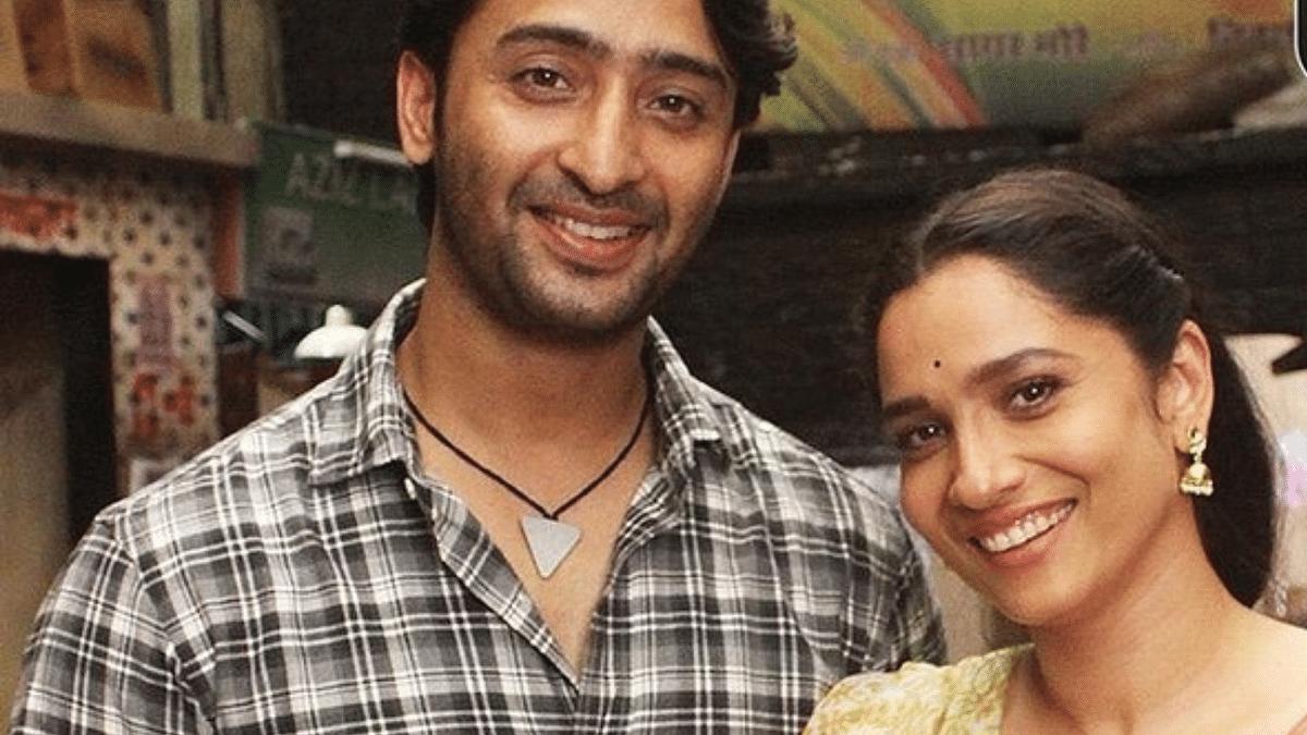 Pavitra Rishta 2: Shaheer Sheikh Replaces Sushant Singh, Ankita Returns