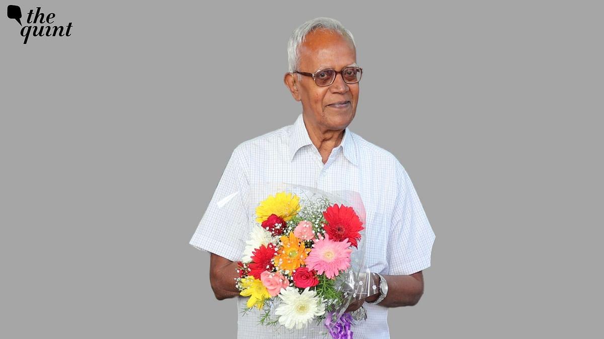 Bhima Koregaon | Great Respect for Stan Swamy's Work: Bombay HC
