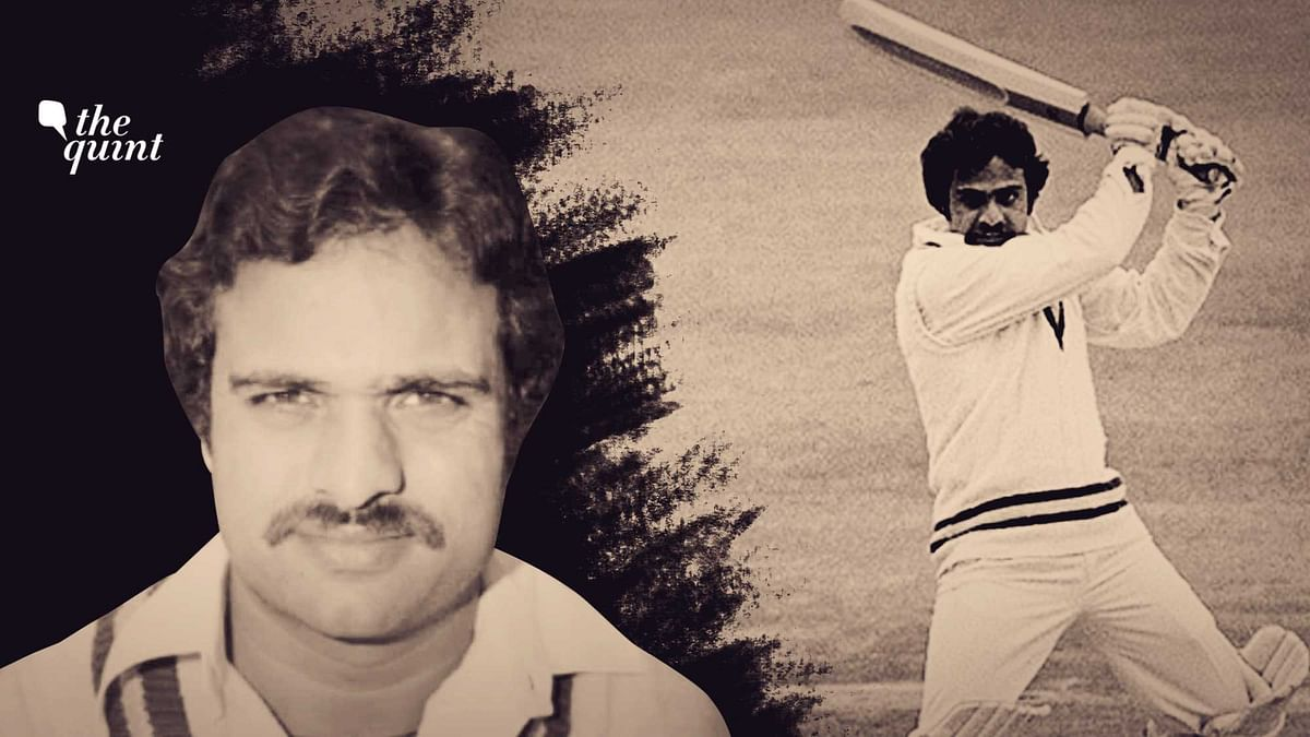 Yashpal Sharma, the Fighter, Will Forever Be Missed By Indian Cricket